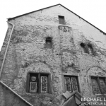 ostfassade-hinterhauses