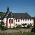 St. Nikolaus-Hospital
