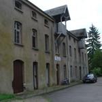 Waxweiler Mühle