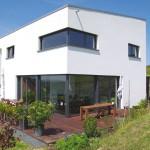 Haus Villa-Schmidt
