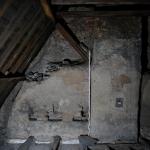 dachstuhl-des-vorderhauses