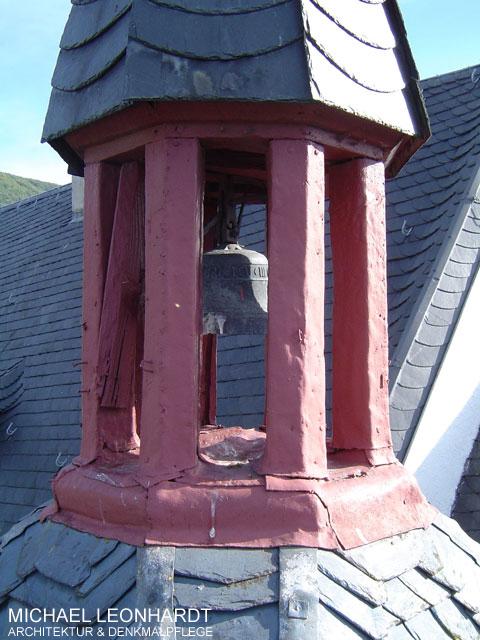 glockenturm-nordportal