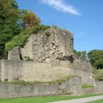 Amphitheater-Trier